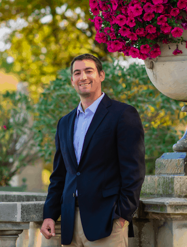 NEWT graduate, Doug Rice hired at Water Works Engineers in Scottsdale, AZ.